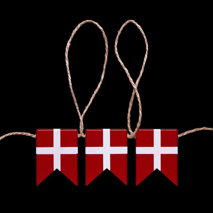 Packshot fotograf Koldsø Fotografi Aarhus | Julepynt fra Walnut Brands