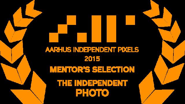 Aarhus Independent Pixels - Mentor's Selection