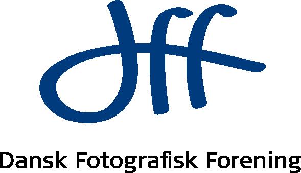 Medlem af Dansk Fotografisk Forening