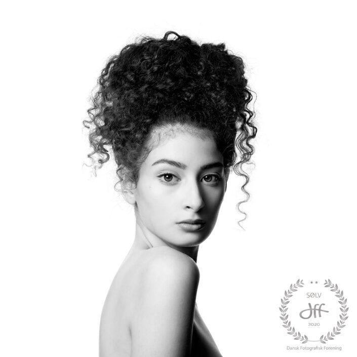 2020-DFF-Årets-Fotograf-Sølv-Klassisk-portræt-foto