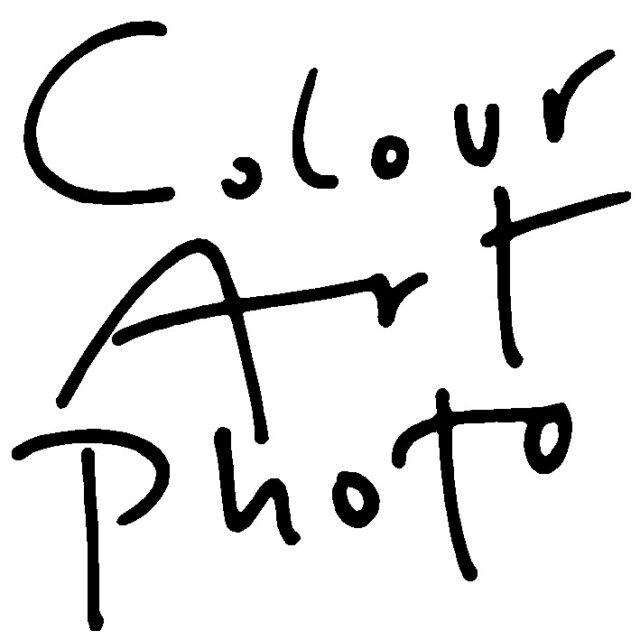 Medlem af ColourArtPhoto Denmark