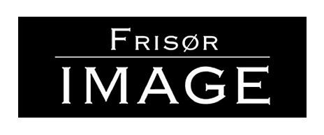 Frisør Image, Skanderborg