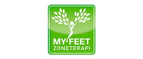 Zoneterapeut My-Feet, Skanderborg