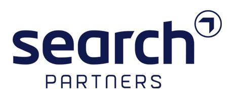 Search Partners, Åbyhøj