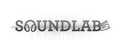 Soundlab, Aarhus