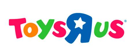 Toys'R'Us, Aarhus