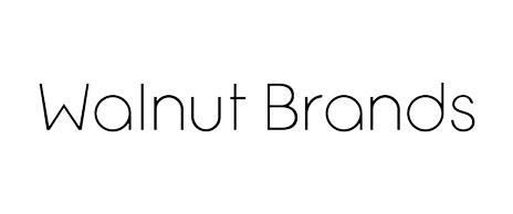 Walnut Brands, Helsinge